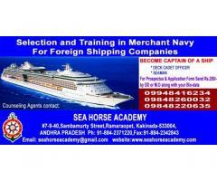 Navy Academy